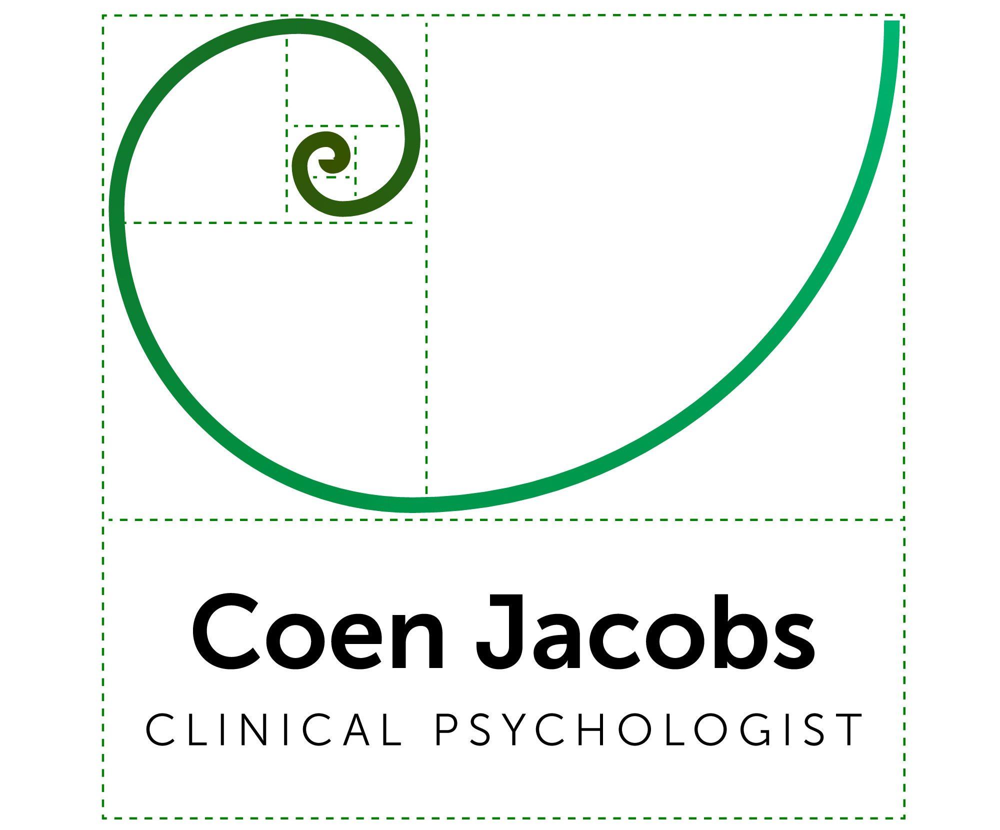 Coen Jacobs Psychologist
